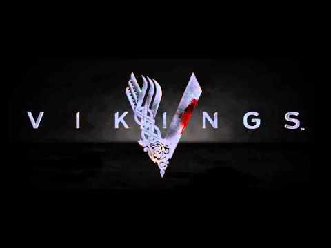 Vikings Season 1 Episode 8 Soundtrack - Sacrifice