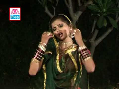 Video Beet Jala Raatiya Suhani Bhojpuri Chatpate Geet Vol-1 Sung By Tara Bano Faizabadi,Chintamuni, download in MP3, 3GP, MP4, WEBM, AVI, FLV January 2017