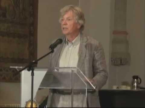 Tegendenkers - Geoorloofd geweld | Prof. dr. Hans Achterhuis
