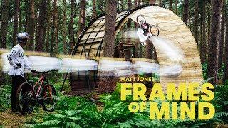 Nonton Stunning Mtb Masterclass  Matt Jones   Frames Of Mind Film Subtitle Indonesia Streaming Movie Download