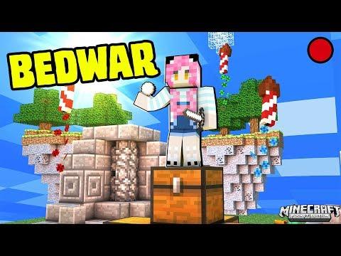 MỀU STREAM BEDWAR CÙNG REDHOOD CHỊ PANDA VÀ FAN TRONG MINECRAFT   Mều Stream Minecraft - Thời lượng: 1:14:44.