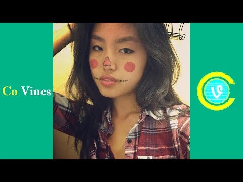 Top Vines of Not Even Emily (w/Titles) Not Even Emily Vine Compilation 2018 - Co Vines✔
