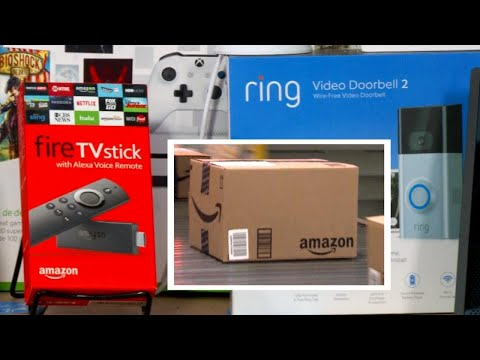 How to Score Great Deals on Amazon Prime Day