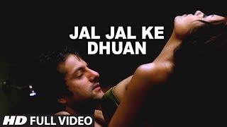 Video Jal Jal Ke Dhuan [Full Song] Ek Khiladi Ek Haseena download in MP3, 3GP, MP4, WEBM, AVI, FLV January 2017