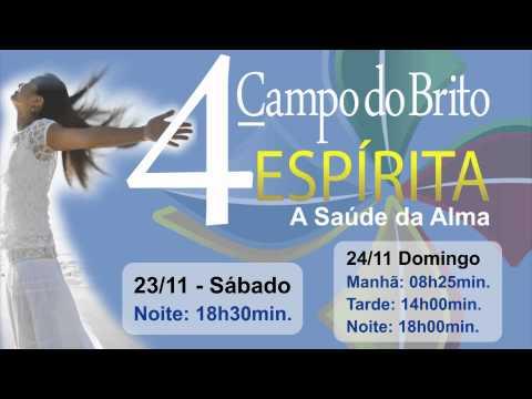 4º Campo do Brito / SE