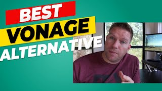 Vonage not working well for you? Or maybe you're just looking for a replacement voip phone service provider? In this video, I talk about a couple virtual phone services I use for small business. Some are great for number forwarding services, and others are a complete replacement for a local landline phone service. No matter your needs, there is a provider that's right for you. Below you will find the phone companies I use and recommend the most:USE GRASSHOPPER TO ADD A BUSINESS LINE TO YOUR CELL PHONE FOR LESS THAN $15 BUCKS A MONTH!Grasshopper - http://cleverleverage.com/grasshopperyt- Help you sound more professional- Run your business from anywhere- Separate personal and business lifeTHE 3 VIRTUAL PHONE PROVIDERS I USE MOSTGrasshopper http://cleverleverage.com/grasshopperytPhone.com http://cleverleverage.com/phone.comyt10OFFRing Central http://cleverleverage.com/ringcentralytWONDERING IF GOOGLE VOICE IS RIGHT FOR YOU?http://cleverleverage.com/google-voice-alternatives/See OOMA And OBi For Google Voice On Amazonhttp://amzn.to/2oY8NWUQuickly And Easily Add A Toll Free Number To Google Voicehttp://cleverleverage.com/get-toll-free-800-number-google-voice/Evoice Alternatives For Those Who Are Unhappy With Their Business Forwarding Servicehttp://cleverleverage.com/top-3-best-alternatives-to-evoice/HOW TO GET AN 800 NUMBER FOR YOUR SMALL BUSINESS (In 10 Minutes Or Less)http://cleverleverage.com/get-800-number-small-business-10-minutes-less/Add An 800 Number To Your Cell Phone In 10 Minutes Or Lesshttp://cleverleverage.com/add-800-number-to-cell-phone-for-cheap/Having Trouble Figuring Out Which VOIP Provider To Go With?http://cleverleverage.com/grasshopper-vs-ringcentral/Grasshopper Virtual Phone Service Reviewshttp://cleverleverage.com/grasshopper-reviews/Virtual Number Forwarding Services Not Right For Your Needs?http://cleverleverage.com/grasshopper-phone-alternatives/THE TOP 5 BEST 800 NUMBER PHONE SERVICES FOR SMALL BUSINESSES (especially for advertising)http://clev