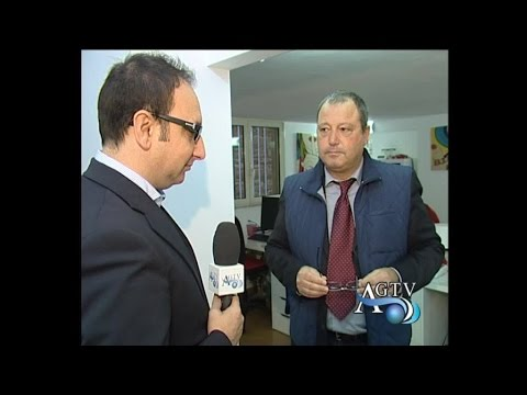 Mario Gallo torna a criticare la campagna elettorale di Marcolin