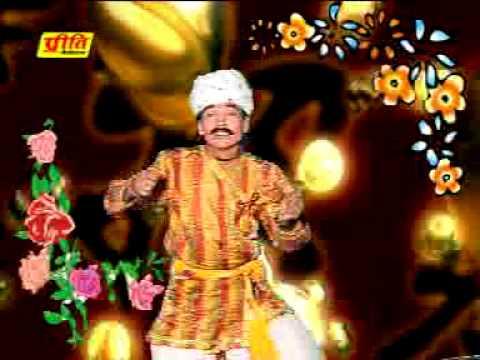 Video Gadi Vala Bansa-Rajasthani DJ Folk Dance Video New Album Song By Bhomaram Jhil download in MP3, 3GP, MP4, WEBM, AVI, FLV January 2017