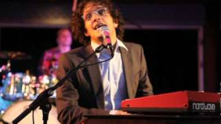 Download Lagu Salem Al Fakir - It's True (Live) Mp3
