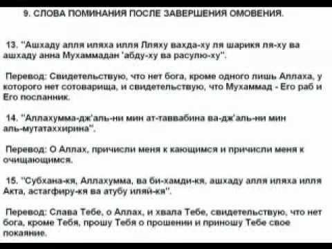 foto-pornoakterov-muzhchin-rossiya