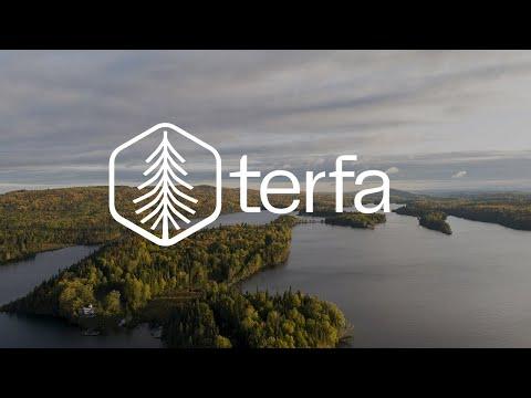 Présentation de Terfa