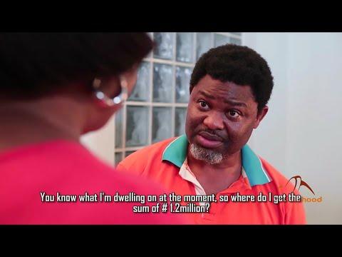 Beeko - Latest Yoruba Movie 2020 Drama Starring Bimbo Oshin | Yomi Fash Lanso
