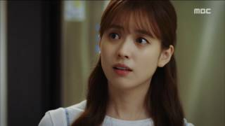 Video [W] ep.08 Han Hyo-joo got a cut on the finger with a knife 20160817 MP3, 3GP, MP4, WEBM, AVI, FLV April 2018