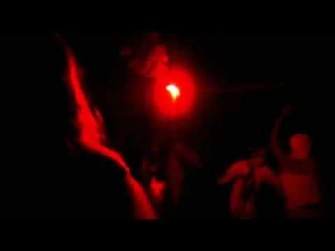 Tekst piosenki The Cure - Waiting po polsku
