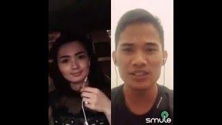 Video Heboh TNI Ganteng Nyanyi Lagu Dangdut Di Smule MP3, 3GP, MP4, WEBM, AVI, FLV November 2018