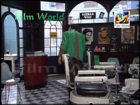 Mr. Bean bangla #1