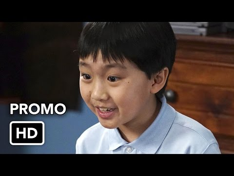 Fresh Off the Boat 3.15 (Preview)