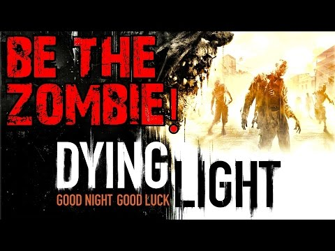 access - NGTZombies is your best source for Call of Duty Zombies from World at War, Black Ops, Black Ops 2, and Advanced Warfare. Custom Zombies is our specialty but you'll find a great selection of...