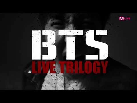 concert - 방탄소년단 2014 LIVE TRILOGY : EPISODE II. THE RED BULLET TEASER BTS Official Homepage http://bts.ibighit.com BTS Blog http://btsblog.ibighit.com BTS Facebook https://www.facebook.com/bangtan...
