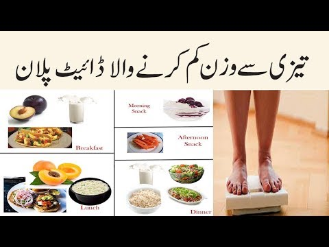 SIMPLE MEAL PLAN FOR LOSS WEIGHT/BEST WEIGHT LOSS WEIGHT FOR PCOS WOMEN