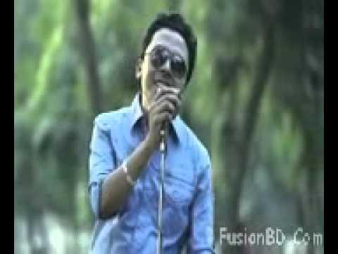 Video Bangla Latest Song 2013 Bhalobashi Belal Khan Porshi Official download in MP3, 3GP, MP4, WEBM, AVI, FLV January 2017