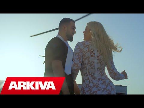 Silva Gunbardhi & Dafi - I Love You (Official Video 4K) (видео)