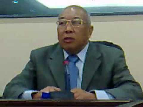 Azhar Ibrahim
