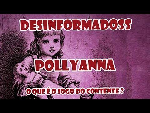 Poliana (Pollyanna) de Eleanor Porter - T02E04