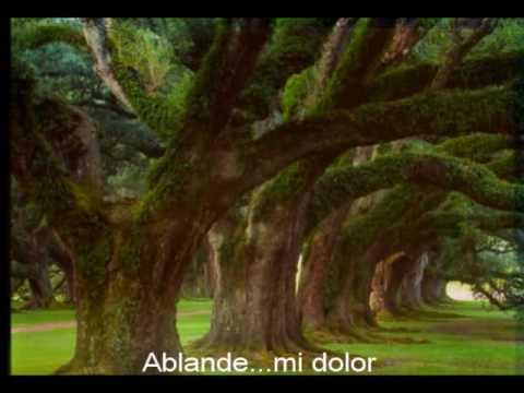 Video ERA...AMENO (subtitulada al español) download in MP3, 3GP, MP4, WEBM, AVI, FLV January 2017