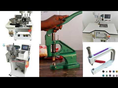 ADD PEARLS TO YOUR FABRICS AND DESIGNS,USE A SIMPLE PEARLING MACHINE IN YOUR HOME