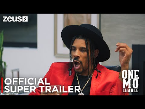 "Kamal ""Chance"" Givens 