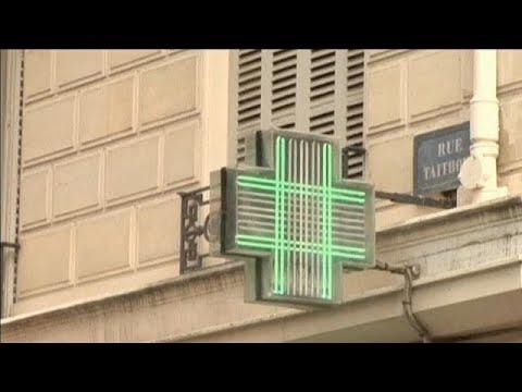 Γαλλία: Κόντρα φαρμακευτικής εταιρείας – ασθενών