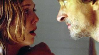 MARTHA MARCY MAY MARLENE | Trailer deutsch german [HD]