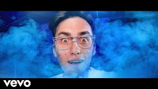 The Amazing Azzy! - https://youtu.be/plGsGkWAs9w Let's go for 10000 likes! Subscribe for more videos! MY NAME IS RICEGUM!
