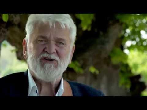 Hasse Andersson - Det bästa