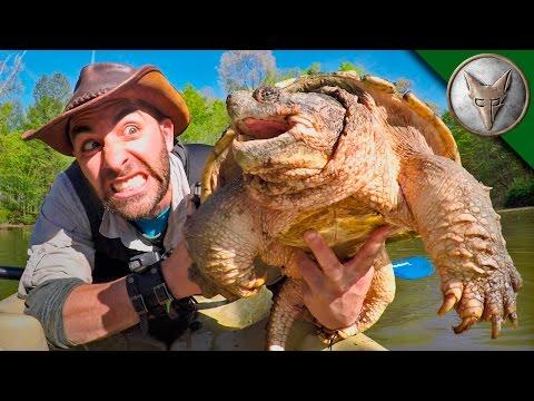 Roman Atwood's Vlog Challenge!