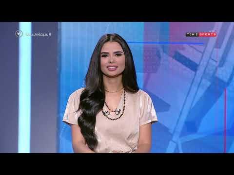 """حلقة """"سبعة × سبعة"""" الجمعة 19 يوليو 2019 تقديم فرح علي"""