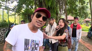 Video KATAKAN PUTUS - Cewek Ingin Pacarnya Mirip Dengan Atta Halilintar (6/3/19) Part 1 MP3, 3GP, MP4, WEBM, AVI, FLV Maret 2019