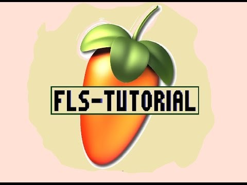 Avicii – Dear Boy (Avicii By Avicii) (FL Studio Tutorial) [HD]