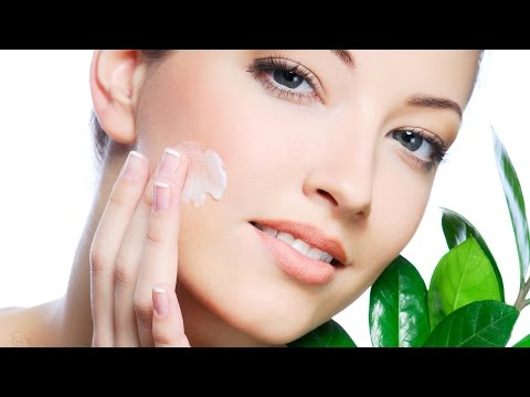 Как выбирать увлажняющий крем для лица