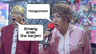 Video KENA GW DI KERJAIN MAS PARTO!!!! MP3, 3GP, MP4, WEBM, AVI, FLV Maret 2019