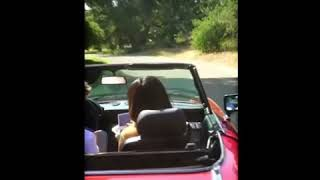 Video Selena Gomez - Back To You (Vertical Video) MP3, 3GP, MP4, WEBM, AVI, FLV Mei 2018