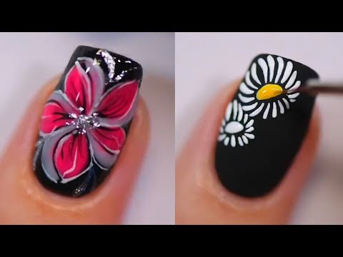 TOP 20 New Nail Art 2018 💄😱 The Best Nail Art Designs Compilation | PQ Nails