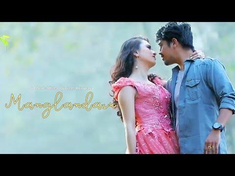 Manglandasu || Official Music Video Release 2019