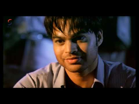 DUNNO Y Na Jaane Kyun Full Movie Part 3