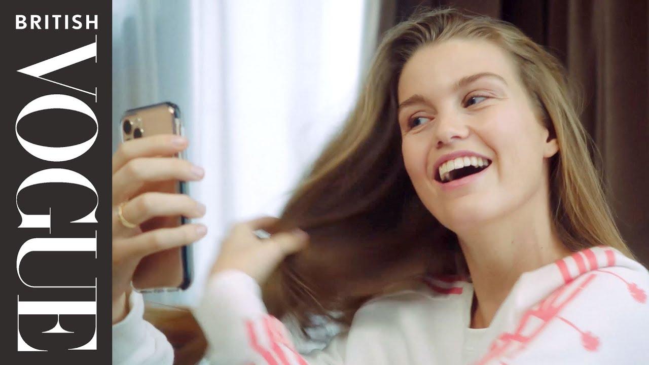 Vogue | Luna Bijl