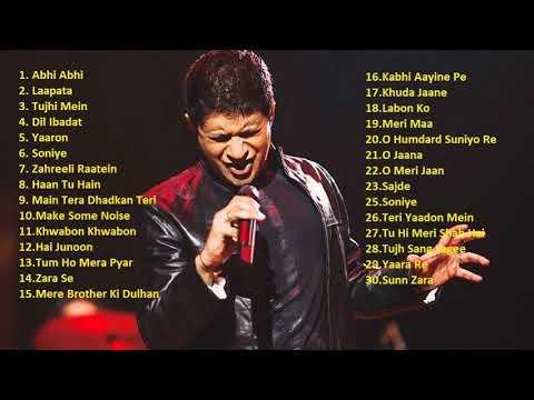 Download Best of KK | Jukebox | Best Bollywood Songs of KK | KK Hit Songs hd file 3gp hd mp4 download videos