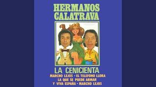 Download Lagu El Teléfono Llora Mp3
