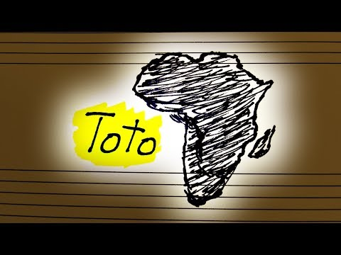 Video Understanding Toto's Africa download in MP3, 3GP, MP4, WEBM, AVI, FLV January 2017