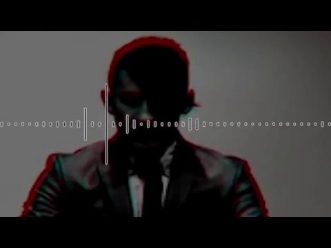 Social Manipulator - Darkiplier Original Song